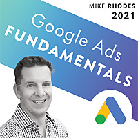 谷歌广告基础播客