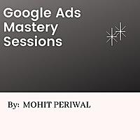 谷歌广告掌握会话