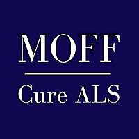MOFF Foundation