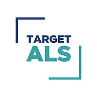 Target ALS