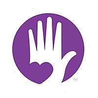 Susan Mast ALS Foundation Blog