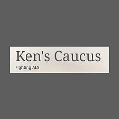 Ken's Caucus
