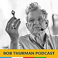 Bsmart Biz Online 5273957 Top 40 Tibetan Buddhism Podcasts You Must Follow in 2021 Blog