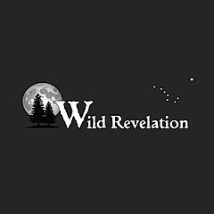 Wild Revelation Outdoors » Turkey hunting