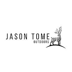 Jason Tome Outdoors » Turkey Hunting