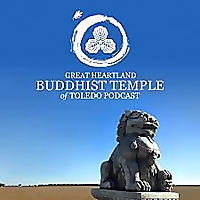 Bsmart Biz Online 5273973 Top 40 Tibetan Buddhism Podcasts You Must Follow in 2021 Blog