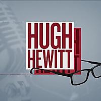 The Hugh Hewitt Show