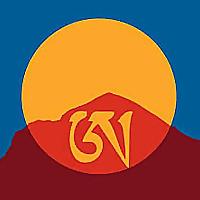 Bsmart Biz Online 5273997 Top 40 Tibetan Buddhism Podcasts You Must Follow in 2021 Blog
