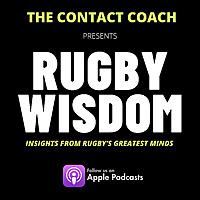 Rugby Wisdom