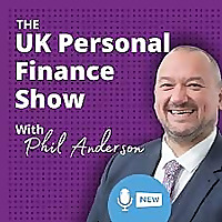 The UK Personal Finance Show