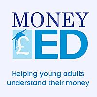 The Money Ed Podcast