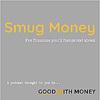 Good With Money