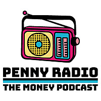 Penny Radio