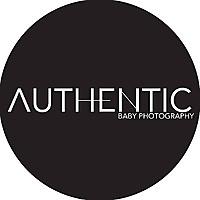 Authentic Baby Photography | Newborn & Baby Photographer Blog