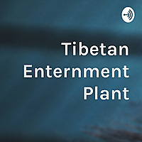 Bsmart Biz Online 5274037 Top 40 Tibetan Buddhism Podcasts You Must Follow in 2021 Blog