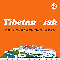 Bsmart Biz Online 5274039 Top 40 Tibetan Buddhism Podcasts You Must Follow in 2021 Blog
