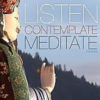 Bsmart Biz Online 5274055 Top 40 Tibetan Buddhism Podcasts You Must Follow in 2021 Blog
