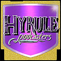 Hyrule Podcasters