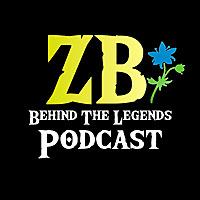 Zelda Beyond | Behind The Legends