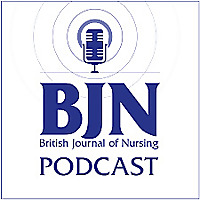The BJN Podcast