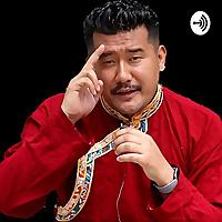 Bsmart Biz Online 5274122 Top 40 Tibetan Buddhism Podcasts You Must Follow in 2021 Blog