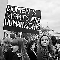 Women's Rights Today