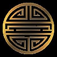 Bsmart Biz Online 5274130 Top 40 Tibetan Buddhism Podcasts You Must Follow in 2021 Blog