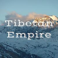 Bsmart Biz Online 5274140 Top 40 Tibetan Buddhism Podcasts You Must Follow in 2021 Blog