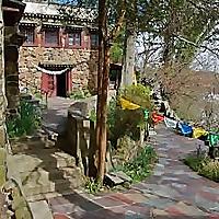 Bsmart Biz Online 5274147 Top 40 Tibetan Buddhism Podcasts You Must Follow in 2021 Blog