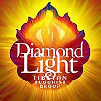 Bsmart Biz Online 5274159 Top 40 Tibetan Buddhism Podcasts You Must Follow in 2021 Blog