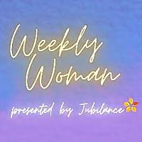 Weekly Woman