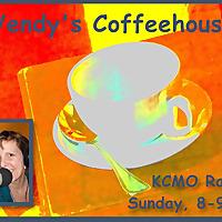 Wendy's Coffeehouse
