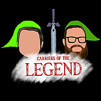 Carriers of the Legend