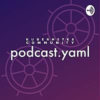 podcast.yaml