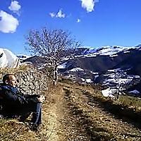 Bsmart Biz Online 5274230 Top 40 Tibetan Buddhism Podcasts You Must Follow in 2021 Blog