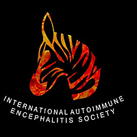 Autoimmune Encephalitis Blog