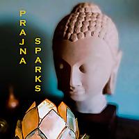 Bsmart Biz Online 5274247 Top 40 Tibetan Buddhism Podcasts You Must Follow in 2021 Blog