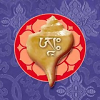 Bsmart Biz Online 5274248 Top 40 Tibetan Buddhism Podcasts You Must Follow in 2021 Blog