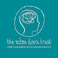 Eden Dora Trust Blog