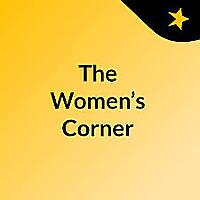 The Women's Corner