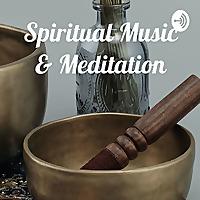 Bsmart Biz Online 5274282 Top 40 Tibetan Buddhism Podcasts You Must Follow in 2021 Blog