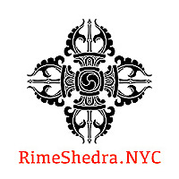 Bsmart Biz Online 5274288 Top 40 Tibetan Buddhism Podcasts You Must Follow in 2021 Blog
