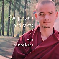 Bsmart Biz Online 5274290 Top 40 Tibetan Buddhism Podcasts You Must Follow in 2021 Blog
