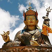 Bsmart Biz Online 5274295 Top 40 Tibetan Buddhism Podcasts You Must Follow in 2021 Blog