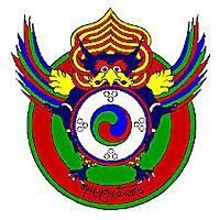 Bsmart Biz Online 5274297 Top 40 Tibetan Buddhism Podcasts You Must Follow in 2021 Blog