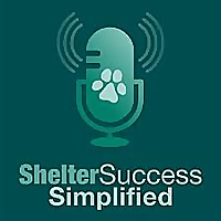 Shelter Success Simplified