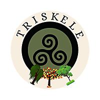 Triskele Podcast