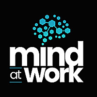 Mind at Work