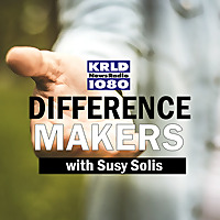 KRLD Difference Makers