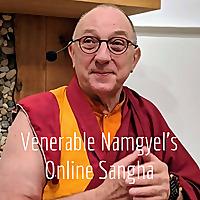 Bsmart Biz Online 5274372 Top 40 Tibetan Buddhism Podcasts You Must Follow in 2021 Blog